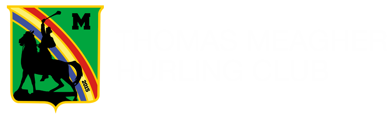 Thomas Meagher Hurling Club